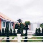 บ้านซัน หัวหิน พูลวิลล่า