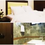 โรงแรม อินิเชียล หัวหิน