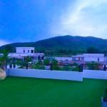 บ้านปานดารา หัวหิน พูลวิลล่า