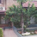 บ้านเนตรนภา หัวหิน พูลวิลล่า