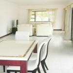 บ้านภูผางาม หัวหิน พูลวิลล่า