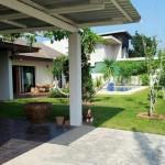 บ้านริมรั้ว หัวหิน พูลวิลล่า