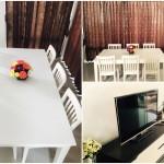 บ้านทานตะวัน หัวหิน พูลวิลล่า (หลังที่ 1)