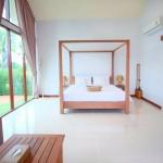 บ้านอิงดารา หัวหิน พูลวิลล่า