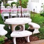 บ้านมณีจันทร์ หัวหิน พูลวิลล่า
