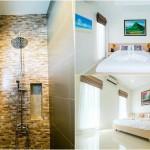 บ้านพิงค์มอส หัวหิน พูลวิลล่า