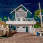 บ้านบลูโอเชี่ยน หัวหิน พูลวิลล่า