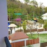 บ้านเดือนธารา หัวหิน พูลวิลล่า
