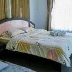 บ้านลมหมอก หัวหิน พูลวิลล่า