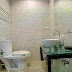 บ้านน้ำอิง หัวหิน พูลวิลล่า