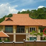 บ้านหยดน้ำ หัวหิน พูลวิลล่า