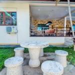 บ้านคาลล่า หัวหิน พูลวิลล่า