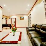 บ้านดั่งรัก หัวหิน พูลวิลล่า