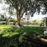 บ้านต้นไผ่ หัวหิน