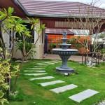 บ้านเขียนรัก หัวหิน พูลวิลล่า