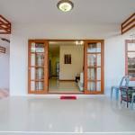 บ้านรักนาวี หัวหิน พูลวิลล่า