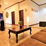 บ้านสายรุ้ง หัวหิน พูลวิลล่า