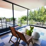 บ้านทะเลฝัน ปราณบุรี พูลวิลล่า