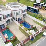 บ้านวันใหม่ ปราณบุรี