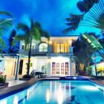 บ้านข้ามฟ้า